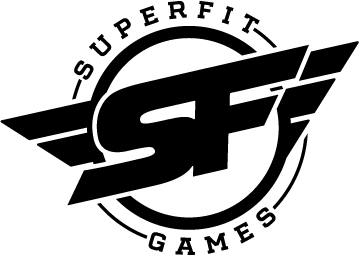 SuperFit Games:  Premier Events for Athletes and Spectators