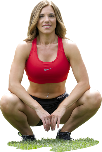 Kathy Maio custom remote nutrition coach for crossfit athletes performance nutritionist