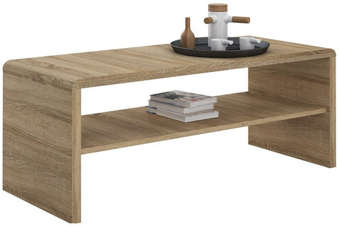 4 You Sonama Oak TV Unit