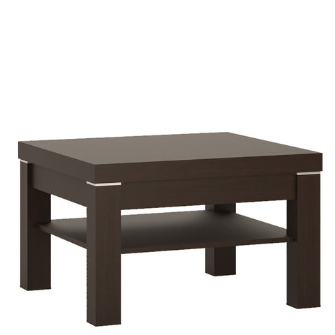 Camden small Coffee table in Dark Wenge