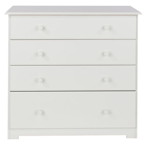 Core Products 4 Drawer Chest