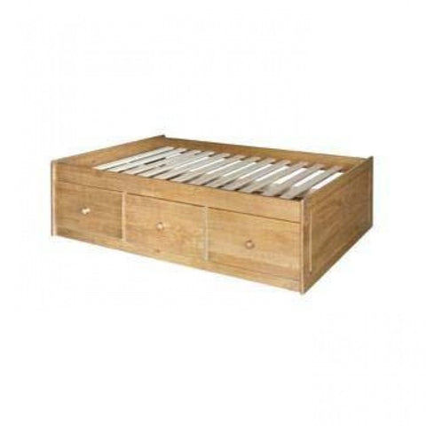 Core Products Capri Cabin Bed