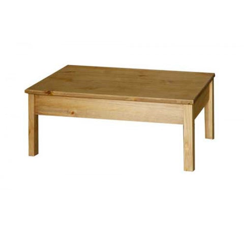 Core Products Cotswold Coffee Table