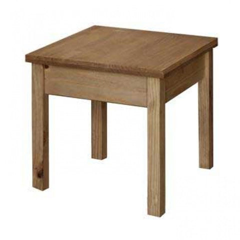 Core Products Cotswold Lamp Table