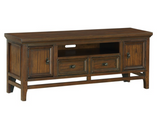"Frazier 59"" TV Stand"