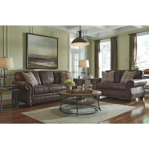 Breville Living Room Set