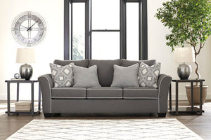 Domani Living Room Set