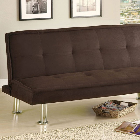 Beach Front Contemporary Futon