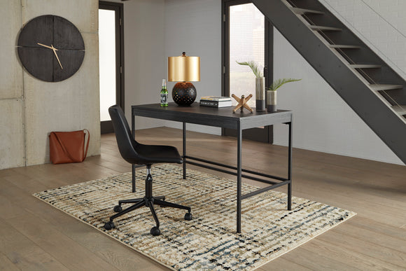 Yarlow Contemporary Desk