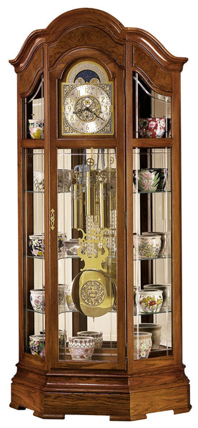 Howard Miller 610-940 Majestic Grandfather Clock