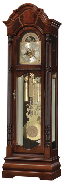 Howard Miller 611-188 Winterhalder II Grandfather Clock