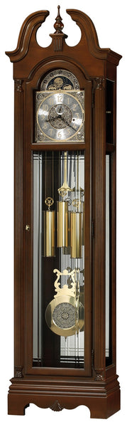 Howard Miller 611-242 Harland Grandfather Clock