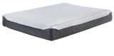 "Chime Elite 10"" King Mattress"