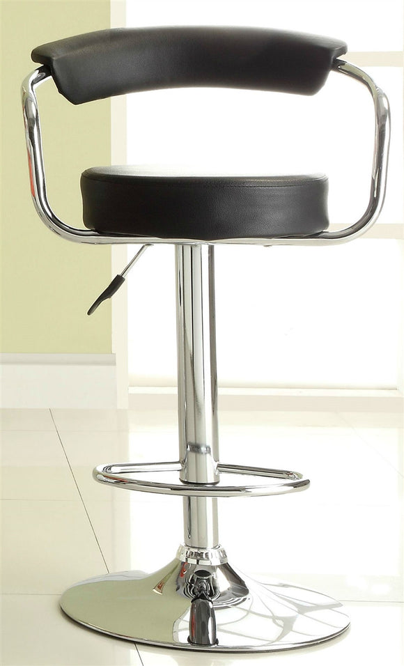 Ride Swivel Stool
