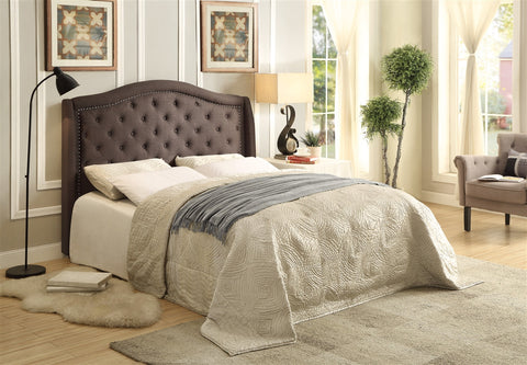 Bryndle Tufted Headboard