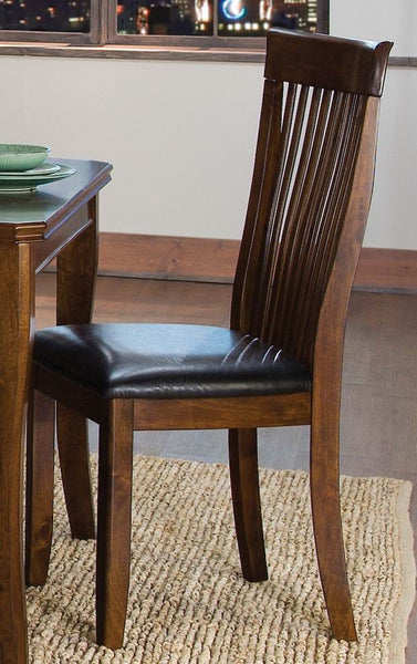 Ridgley Counter Height Dining Chair – Today\'s Home Furniture