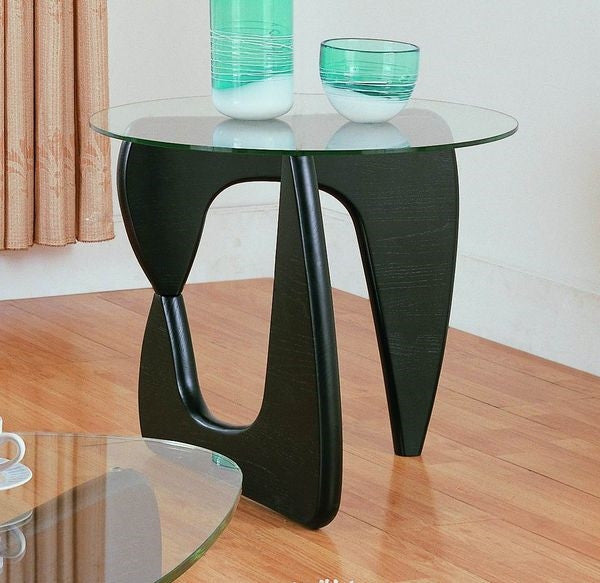 Chorus End Table