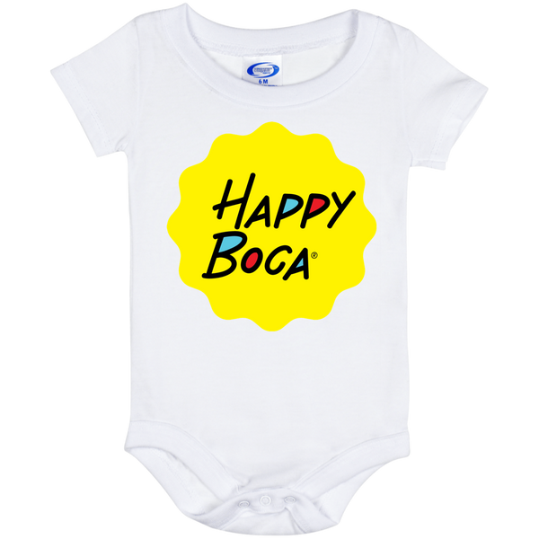 Baby - 6th Months - Happyboca