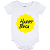 Baby - 12th Months - Happyboca