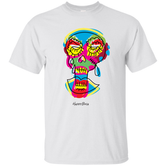 T-Shirt - Happyboca