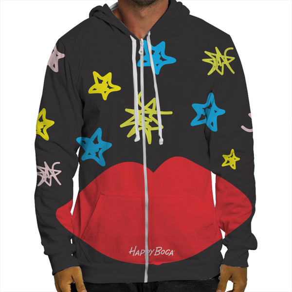 Men's SweatShirts & Hoodies - Happyboca