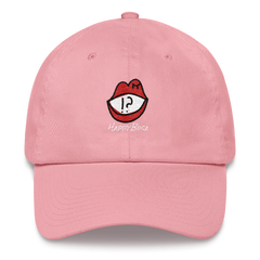 Dad hat - Happyboca