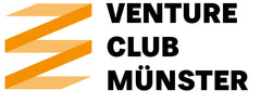 venture club Münster