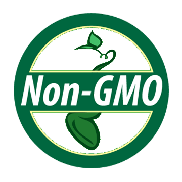 Non-GMO Certification