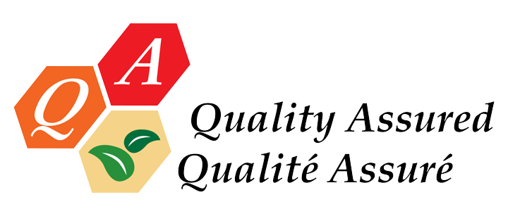 Quality Assured Certification