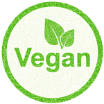 Vegan Certification