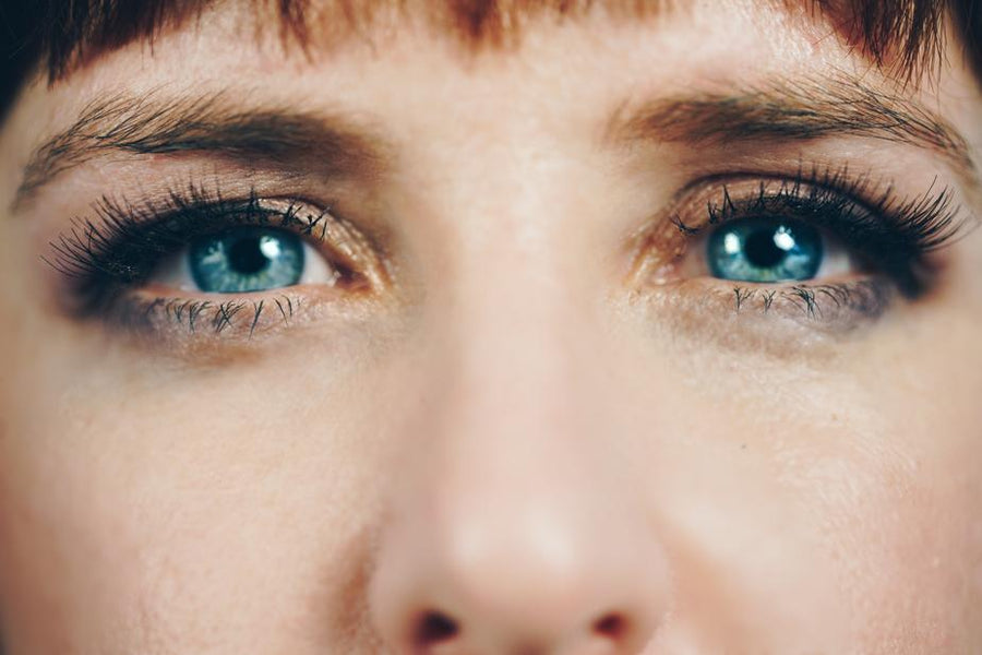 Top Tips for Healthy Wearing of Contact Lenses