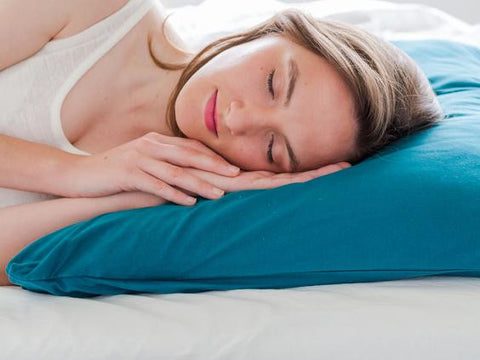 cee677365c7 Sleeping in your lenses not only affects the amount of oxygen delivered to  your eyes