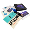 The Complete Musical Experience - Limited Edition Vinyl Box Set (PRE-ORDER)