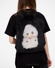 "Backpack ""Cloud"""