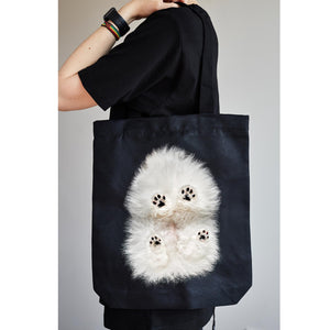 "Bag ""Cloud"""