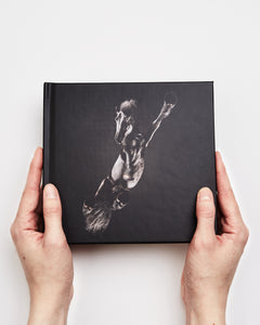 Underlook Notebooks Photography Pets Horse Andrius Burba