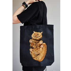 "Bag ""Ginger"""