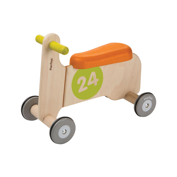 3476-plan-toys-ride-on-bike-1-ls_juguetes-madera-bicicletas-balance-1