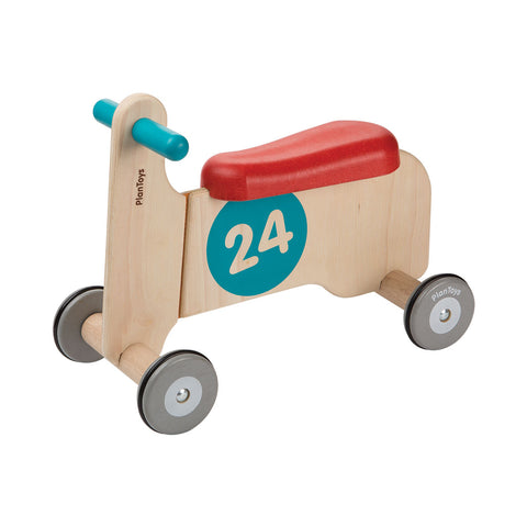 3477-plan-toys-ride-on-bike-1-ls_juguetes-madera-bicicletas-balance-1
