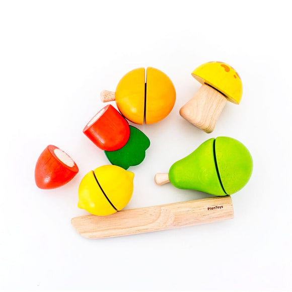 5337_fruit_vegetable_play_set_plantoys-juguetes-ppm