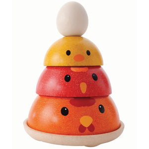 5695-chicken-nesting-plan-toys-juguetes-madera-ppm-1