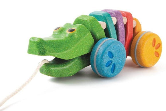 Plan-Toys-RAINBOW-ALLIGATOR-juguetes-ppm-793631216079