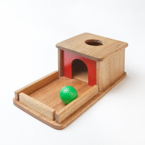Witty-wood-toys-casita-balcon-montessori-juguetes-ppm