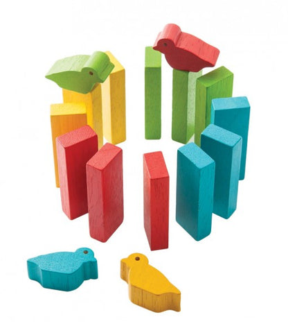 plan-toys-bird-tower.5141-8854740051417-1