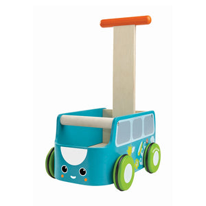plan-toys-van-walker-amarillo-ppm-juguetes-8854740051844