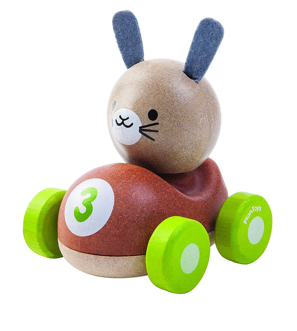 plantoys-bunny-racer-5690-coche-madera-juguetes-ppm-2
