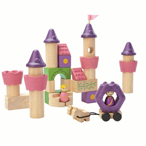 plantoys-fairy-tale-blocks-bloques-construccion-juguetes-ppm-1