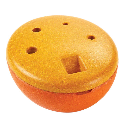 plantoys-ocarina-ppm-6438-8854740064387-1