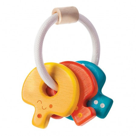 plantoys_baby_key_rattle-juguetes-ppm-5217-8854740052179-1