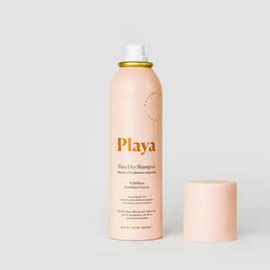 Pure Dry Shampoo-view-2